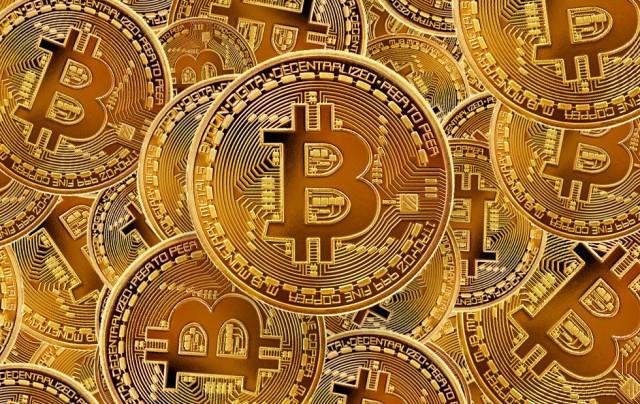 ارز دیجیتالی چیست